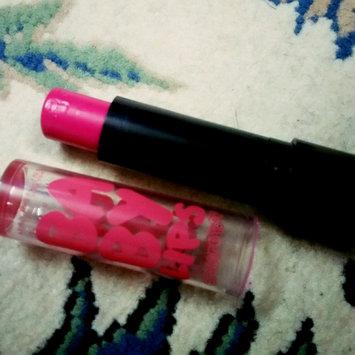 Maybelline Baby Lips® Moisturizing Lip Balm uploaded by maryam l.