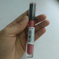 Revlon Colorstay Ultimate Lipcolor 015 Top Notch Tulip uploaded by Katherine R.