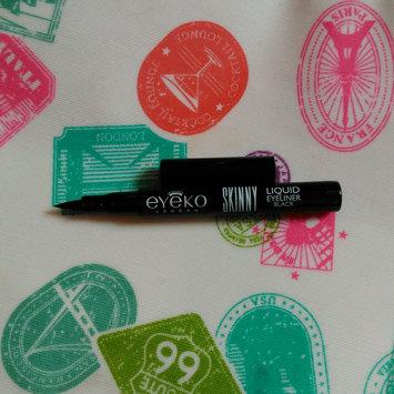 Eyeko Skinny Liquid Eyeliner uploaded by Jade M.