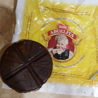 Nestlé ABUELITA Authentic Mexican Hot Chocolate Drink Tablets 19 oz. Box uploaded by Lizbeth G.