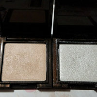 KORRES Sunflower and Evening Primrose Eyeshadow uploaded by sarah H.