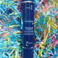 Lancôme Visionnaire Crescendo™ uploaded by Maria P.