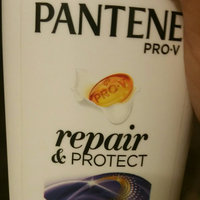 Pantene Dry Shampoo uploaded by ruby g.