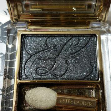 Photo of Estée Lauder Pure Color Eyeshadow uploaded by sarah H.