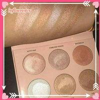 Anastasia Beverly Hills Nicole Guerriero Glow Kit uploaded by Mina M.