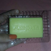 Asepxia Azufre: Active Ingridient Disintoxicates Attacks Imperfections Soap 100g uploaded by Ana F.