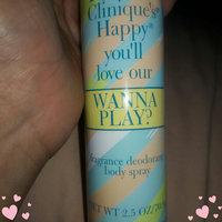 Parfums de Coeur Designer Imposters Fragrance Deodorant Body Spray uploaded by Andrea M.