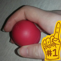 eos® Organic Smooth Sphere Lip Balm uploaded by Matea R.