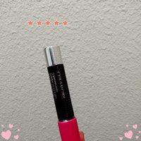COVERGIRL Lip Perfection Jumbo Lip Balm Nectarine Dream uploaded by Queenie W.