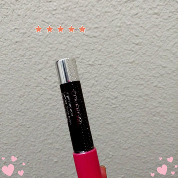 COVERGIRL Colorlicious Jumbo Gloss Balm Creams uploaded by Queenie W.