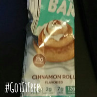 QUEST NUTRITION Cereal Protein Bar uploaded by Cheryl W.