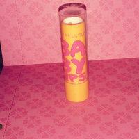 Maybelline Baby Lips® Moisturizing Lip Balm uploaded by Alaska k.