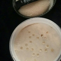 Kat Von D Lock-It Setting Powder uploaded by Danielle S.