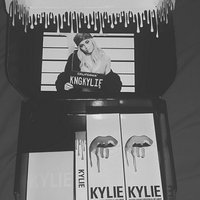 Kylie Cosmetics Kylie Lip Kit uploaded by evelyn a.