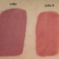 Kat Von D Everlasting Liquid Lipstick uploaded by Katherine A.