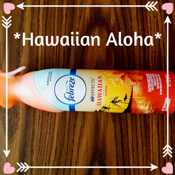 Photo of Febreze Air Refresher uploaded by Angel B.