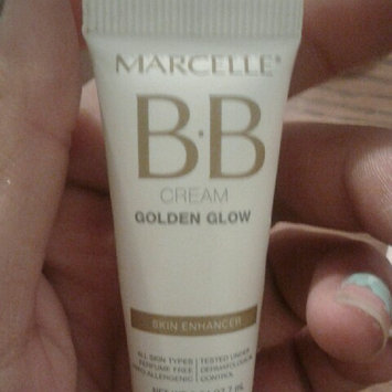 Photo of Marcelle BB Cream Golden Glow uploaded by Lore H.