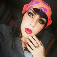 Benefit Cosmetics the POREfessional: pore minimising makeup uploaded by Asha B.