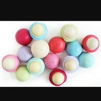 eos® Organic Smooth Sphere Lip Balm uploaded by Sofia M.