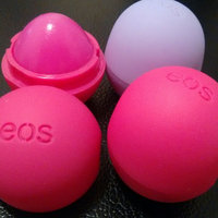 eos® Organic Smooth Sphere Lip Balm uploaded by Gisse H.