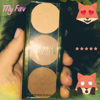 Physicians Formula Bronze Booster Highlight + Contour Palette uploaded by Kelley H.