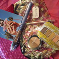 iPSY   uploaded by Laura M.