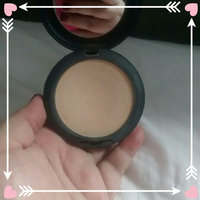 MAC Studio Fix Powder Plus Foundation uploaded by Ana Z.