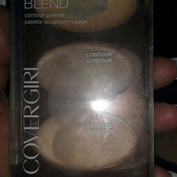 COVERGIRL TruBlend Contour Palette uploaded by Nicole H.