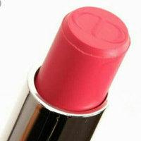 Dior Addict High Shine Lipstick uploaded by Beatriz V.