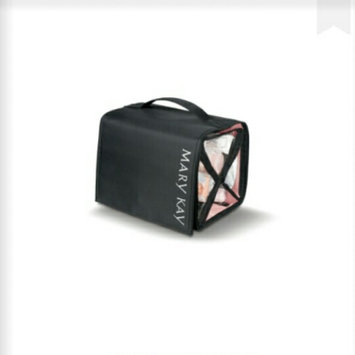 Mary Kay  Travel Roll-Up Makeup Bag uploaded by ana luiza g.