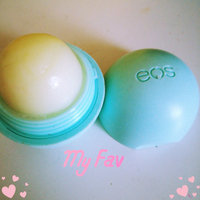 eos® Organic Smooth Sphere Lip Balm uploaded by Daisy S.