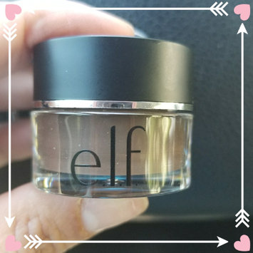 e.l.f. Cosmetics Lock On Liner and Brow Cream uploaded by Diana A.