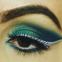 NYX Cosmetics Vivid Brights Eye Liner uploaded by Natalie A.