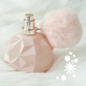 Ariana Grande SWEET LIKE CANDY Eau de Parfum uploaded by Melanie S.