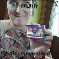Dannon® Light & Fit Greek Yogurt uploaded by Ann R.