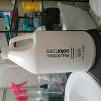 Paul Mitchell Color Protect Shampoo uploaded by Yanci L.