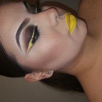 NYX Cosmetics Vivid Brights Eye Liner uploaded by Vanessa A.