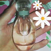 Lovely by Sarah Jessica Parker Eau de Parfum Spray uploaded by Rose H.