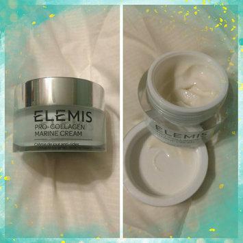 Photo of ELEMIS Pro-Collagen Marine Cream uploaded by Eryn P.