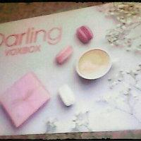 snapfish uploaded by tisha t.