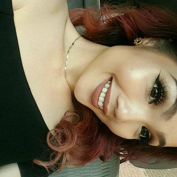 Huda Beauty Classic False Lashes Samantha 7 uploaded by Mango 🐹.