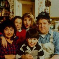 Paramount Roseanne: Season 1 uploaded by Melissa R.
