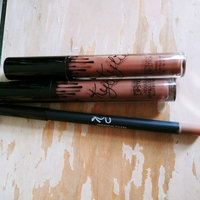 Kylie Cosmetics Kylie Lip Kit uploaded by crystal s.