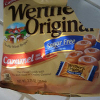 Werther's Original Hard Candies uploaded by Sasha O.