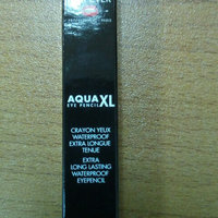 MAKE UP FOR EVER Aqua Eyes uploaded by Mariel C.