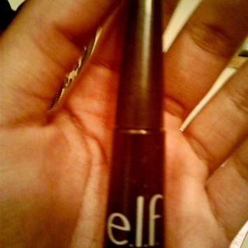 e.l.f. Cosmetics Vol 5 Liquid Eyeliner uploaded by alycionna w.