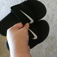 Nike uploaded by Amanda S.