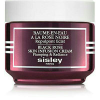 SISLEY-PARIS Black Rose Precious Face Oil-Colorless uploaded by Amy C.