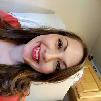 Photo of COVERGIRL Outlast All-Day Lipcolor uploaded by Bethany B.