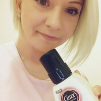 Cutex Essential Care Acetone Nail Polish Remover with Pump uploaded by Brittany D.